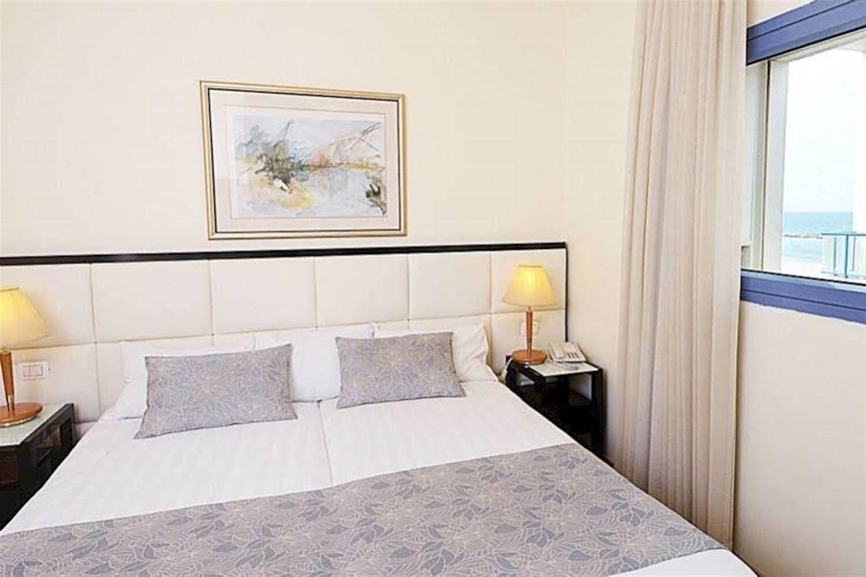 Отель Abratel Suites Hotel