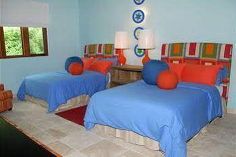 Отель Abrigado