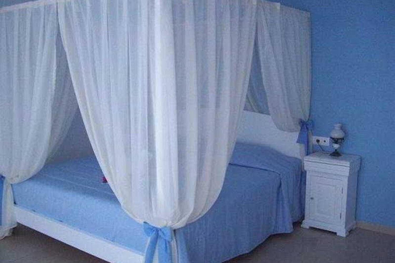 Отель ABSOLUTE BLISS IMEROVIGLI SUITES