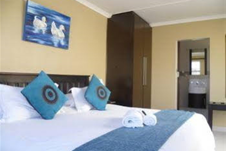 Отель Absolute Cornwall Bed and Breakfast