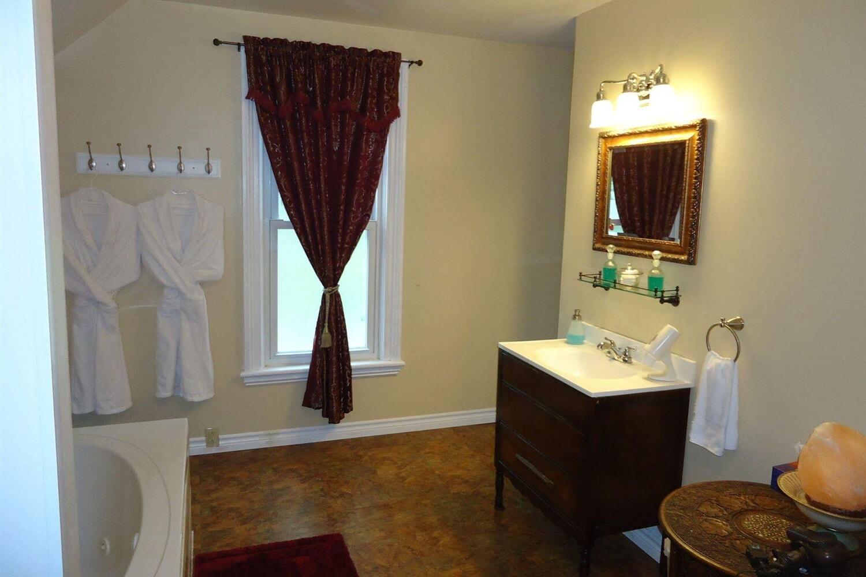 Отель Absolute Elegance Bed and Breakfast