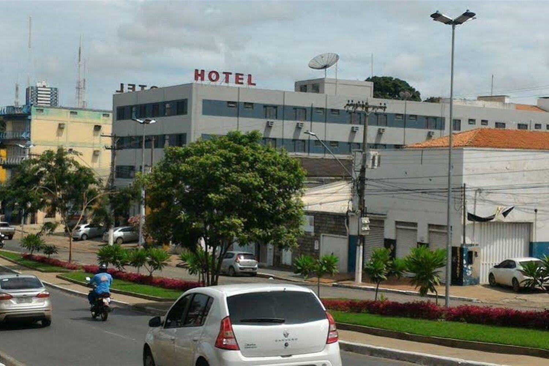 Отель Abudi Hotel