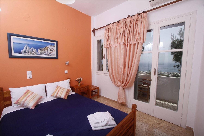 Отель Acropole Sunrise