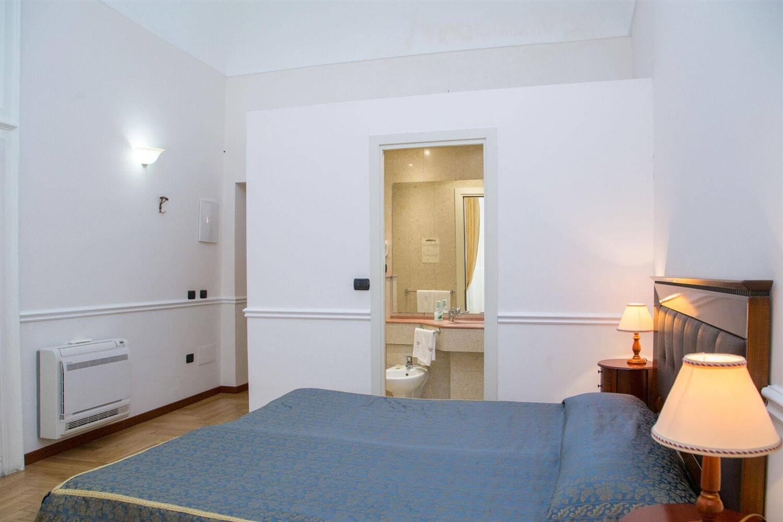 Отель Acropoli