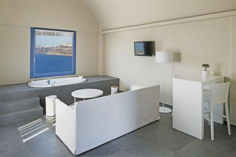 Отель Acroterra Rosa