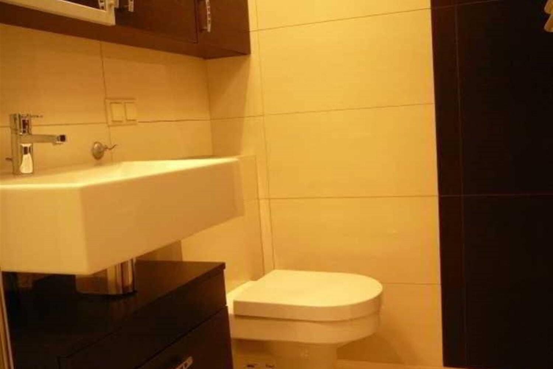 Отель Actica Apartments