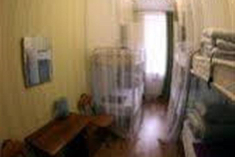 Отель Activ Hostel