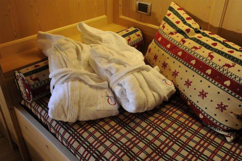 Отель Active Hotel Olympic
