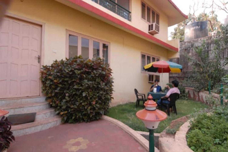 Отель Adamo the Resort