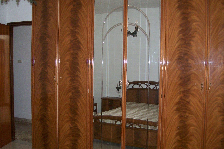 Отель Adamo