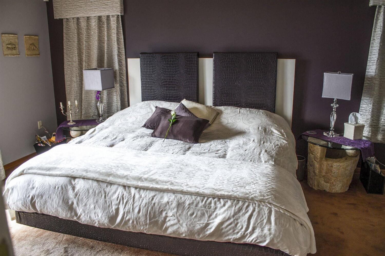 Отель Adani Beach Retreat Bed and Breakfast