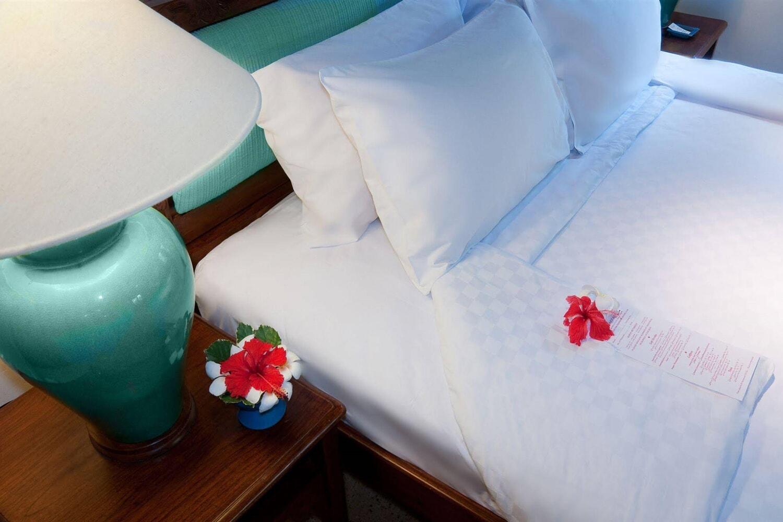 Отель Airy Kuta Poppies Lane Satu Gang Sorga Bali