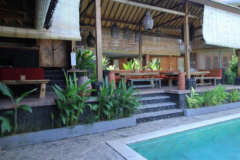 Отель Airy Kuta Utara Bila Dalung Bali