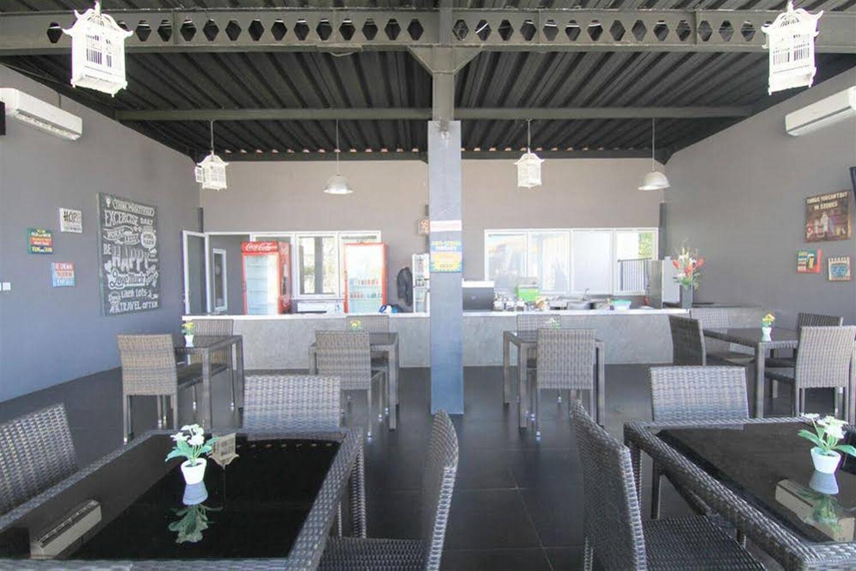 Отель Airy Nusa Dua Nuansa Timur Kori Benoa Bali