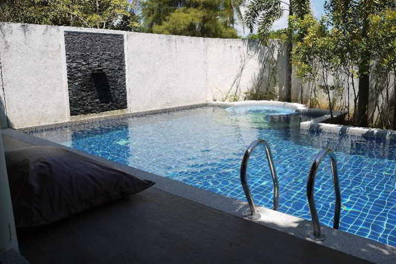Отель Akanak Resort