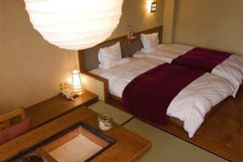 Отель Akankoso