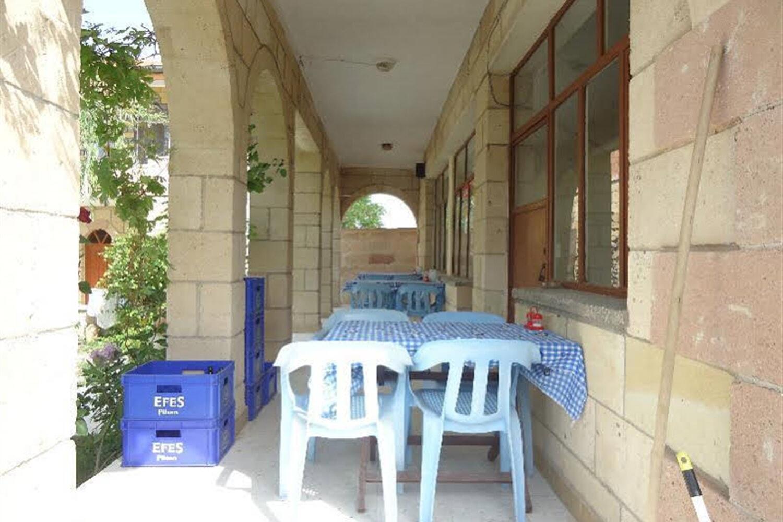 Отель Akar Hotel