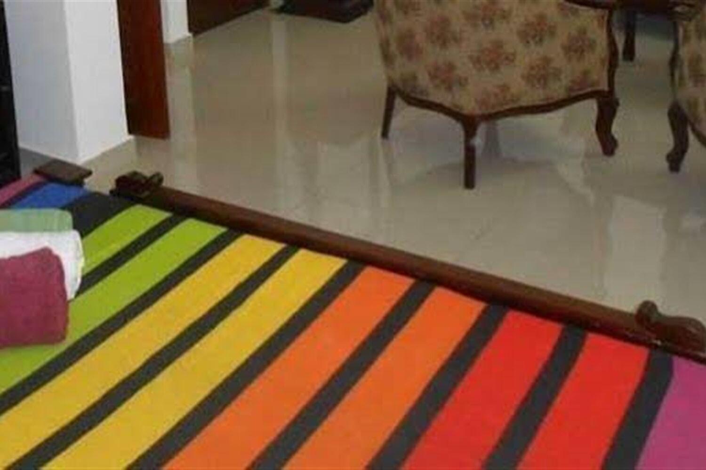 Отель Akara Suites and Serviced Apartments @ Ebenizer Place