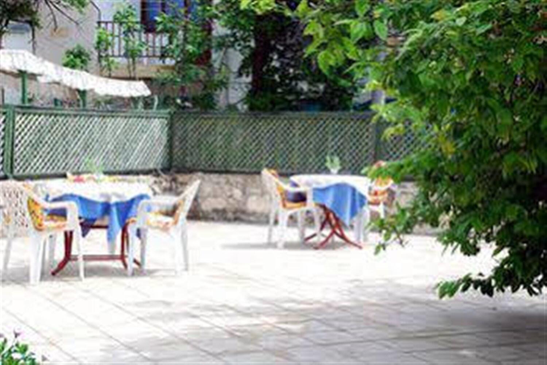 Отель Akasya Hotel
