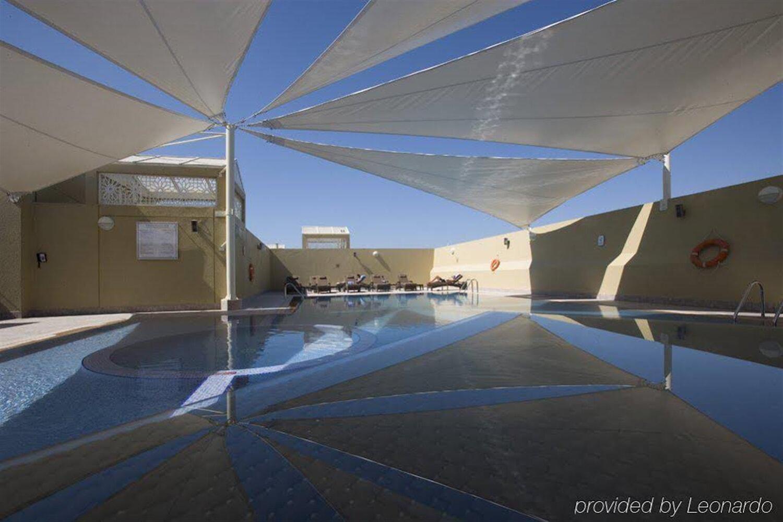 Отель Al Khoory Hotel Apartments Al Barsha