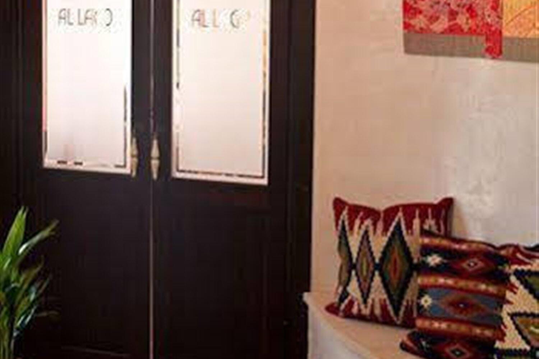 Отель Al Lago Guest House