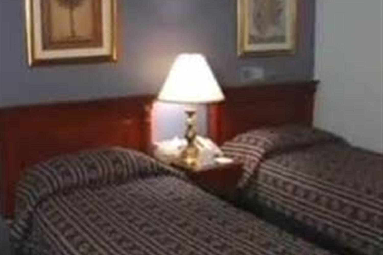 Отель Al Madina Kareem Hotel