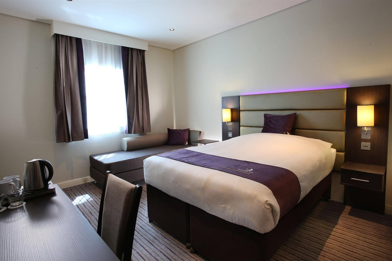Отель Al Majaz Hotel Sharjah