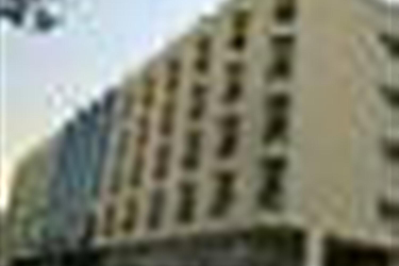 Отель Al Manaee Furnished Apartments