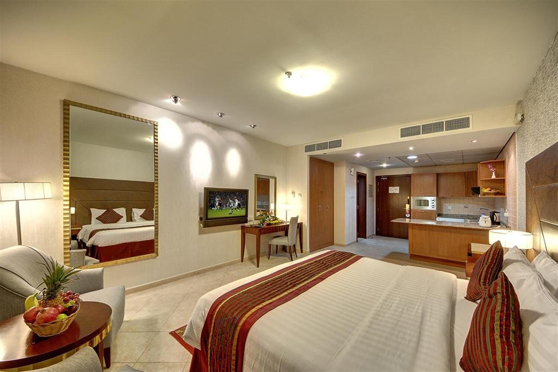 Отель Al Manar Hotel Apartment (also Al Manar Deluxe Hotel Apartment)