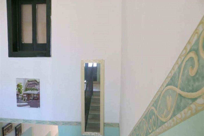 Отель Al Mare In Città