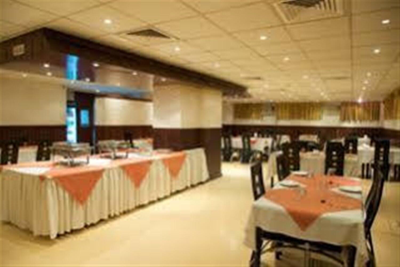 Отель Al Mas Hotel Apartment