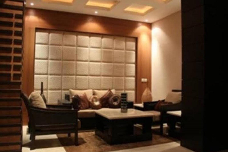 Отель Al Muhaidb Apartment