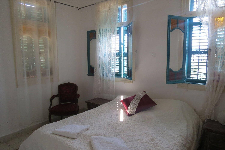 Отель Al Mutran Guest House