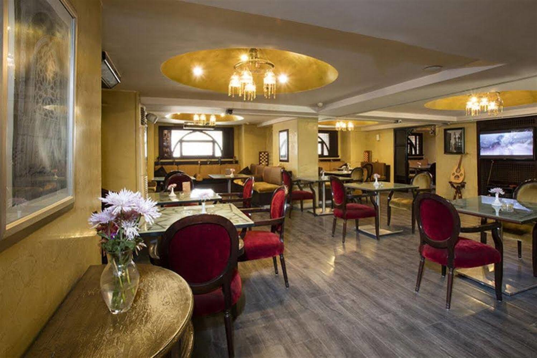 Отель Al Nabila
