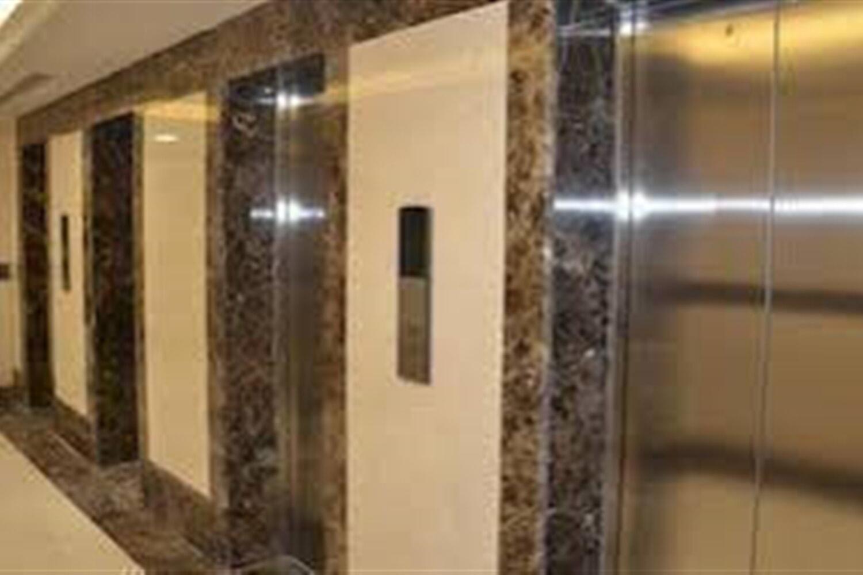 Отель Al Nadwah Hotel