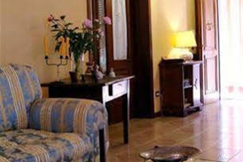 Отель Al Tondone