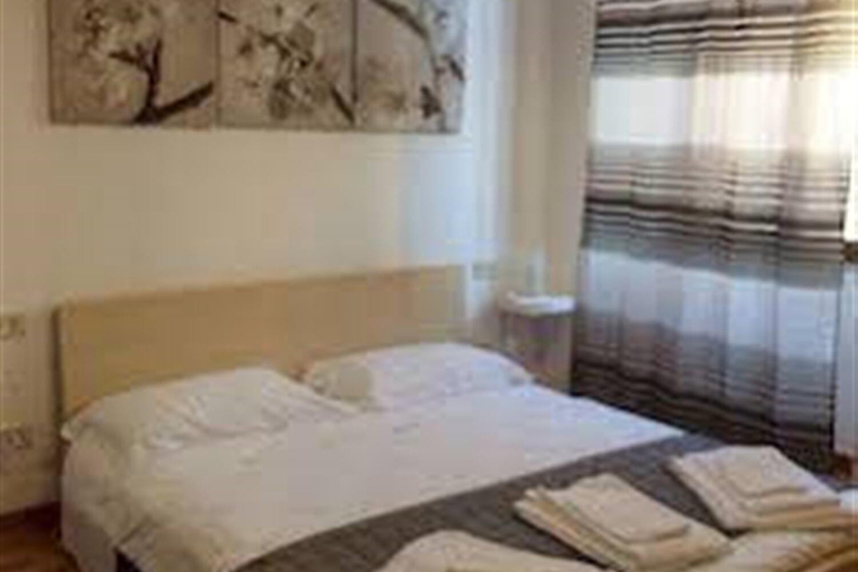 Отель Al Tulipano