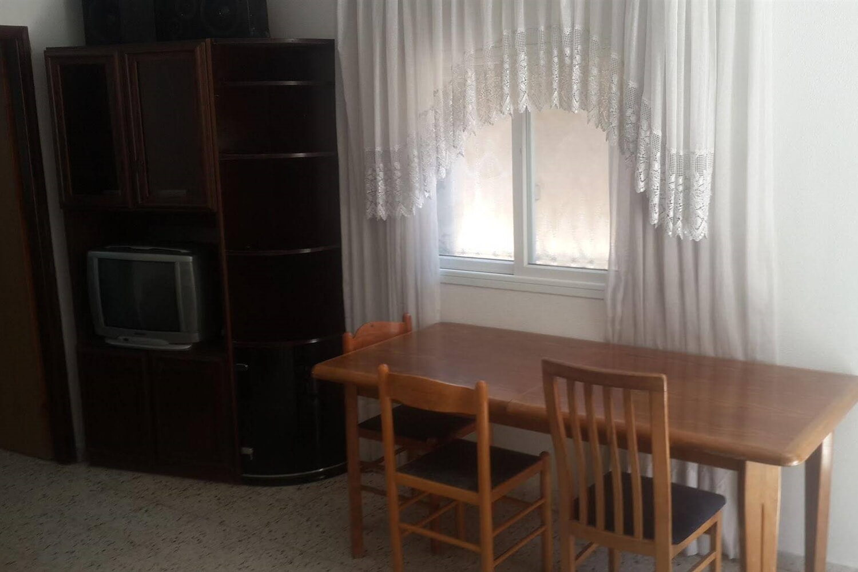 Отель Al Yakhour Hostel
