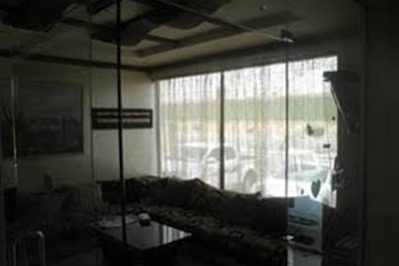 Отель Al Yamama Palace - Al Naseem Branch 11 Apartment