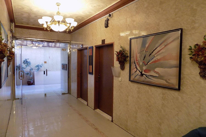 Отель Al Yamama Palace - Al Naseem Branch (11)
