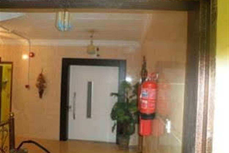 Отель Al Yamama Palace - Al Naseem Branch 7 Apartment