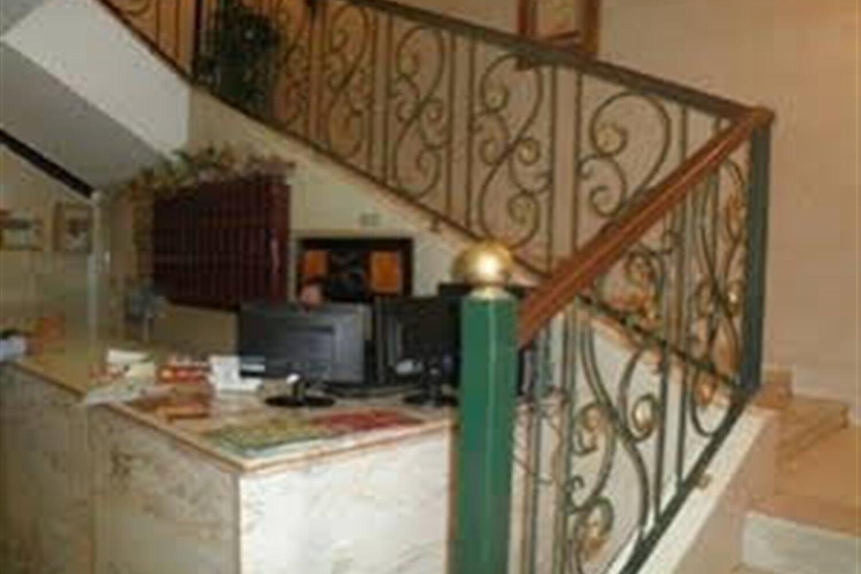 Отель Al Yamama Palace - Hijab Branch 6 Apartment