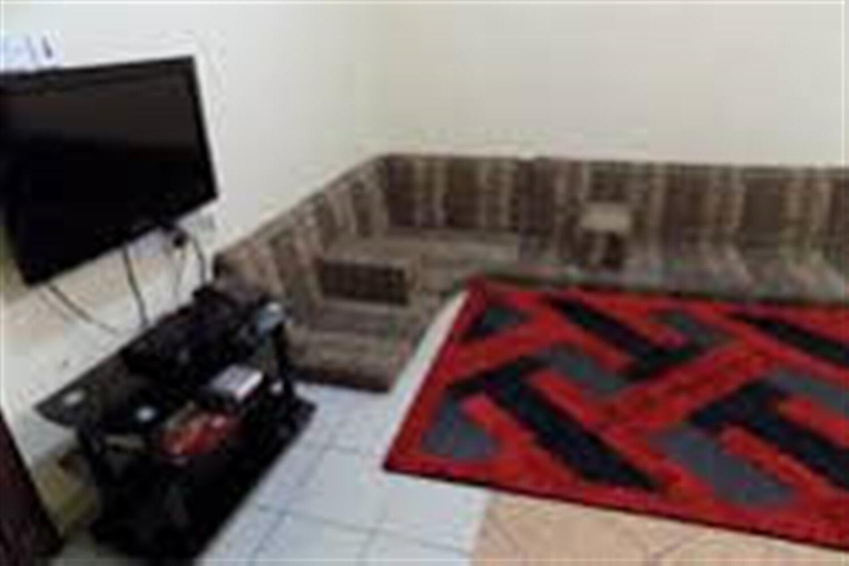 Отель Al Yamama Palace Hijab Branch (6