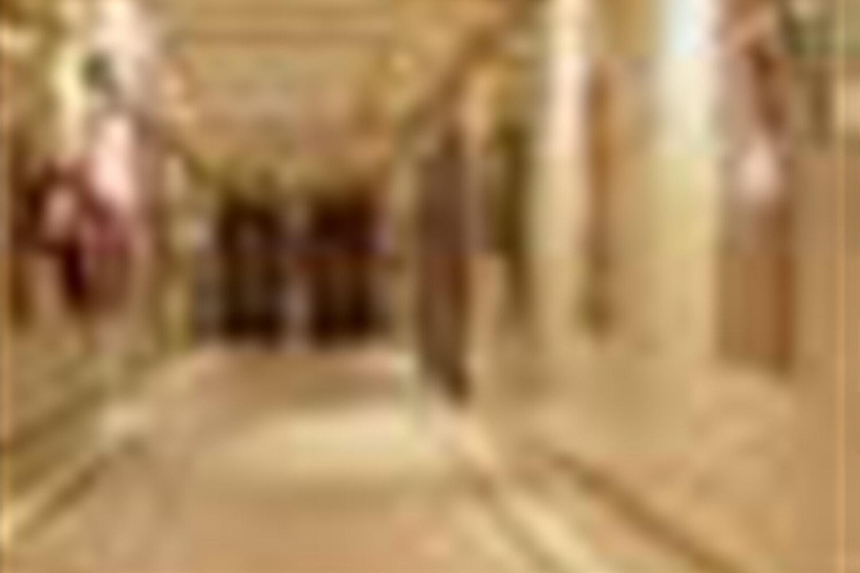 Отель Al Yamama Palace - Malaz Branch 2 Apartment