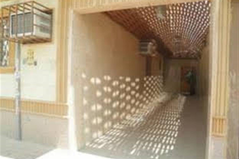 Отель Al Yamama Palace - Nassim Sharqi Branch 5 Apartment