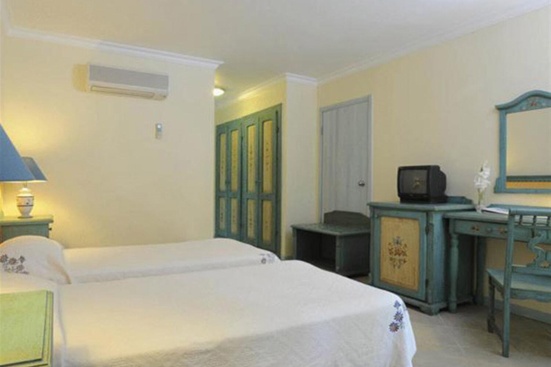 Отель Paloma Sultan Beldibi