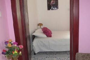 """Отель """" BLOSSOM REST """" Home stay"""