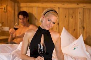 Отель ... mein romantisches Hotel Toalstock