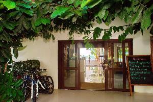 Отель @ Samui Haus