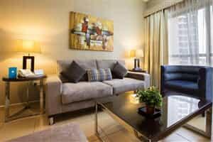Отель  Suha Hotel Apartments by Mondo